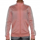 Agasalho Adidas W KN TS 1 Feminino