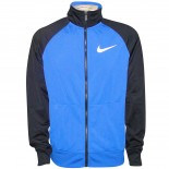 Agasalho Nike 639136
