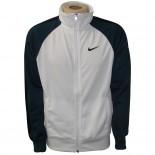 Agasalho Nike Ref.449939