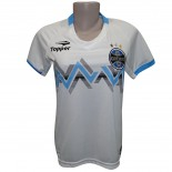 Baby Look Gremio Topper 2014