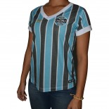 Baby Look Gremio Umbro Retro 1983