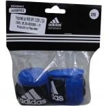 Bandagem Adidas