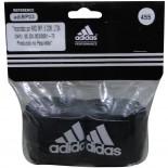 Bandagem Adidas Longa
