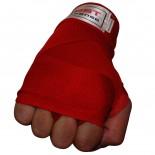 Bandagem Best Defense