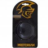 Imagem - Bandagem Pretorian Training 2,8m cód: 021303
