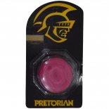 Imagem - Bandagem Pretorian Training 2,8m cód: 021305
