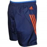 Bermuda Adidas Adna