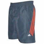 Bermuda Adidas Bts