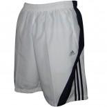 Bermuda Adidas Inspired