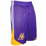 Bermuda Adidas Lakers NBA