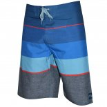 Bermuda Billabong 73 OG Stripe