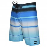 Bermuda Billabong All Day x Stripe