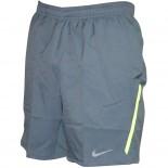 Imagem - Bermuda Nike 523247 cód: 431