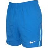 Bermuda Nike 523249