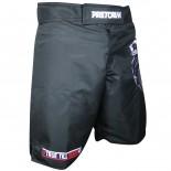 Bermuda Pretorian MMA PSFO115 Lion