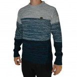 Blusão Free Surf FS224