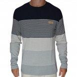 Blusão Vida Marinha Bml525