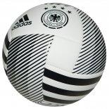 Bola Adidas Alemanha