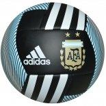 Bola Adidas Argentina
