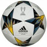 Bola Adidas Capitano Final Kyiv 2018