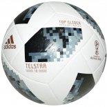 Bola Adidas Copa da Russia 2018