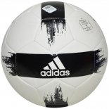 Imagem - Bola Adidas Epp II cód: 022061