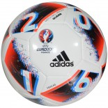 Bola Adidas Euro 2016