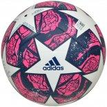Imagem - Bola Adidas Fin Ist CLB cód: 022062