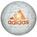 Imagem - Bola Adidas Glider II cód: 016665