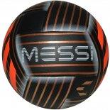 Bola Adidas Messi q1