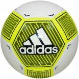 Imagem - Bola Adidas Starlancer IV cód: 022059