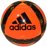 Bola Adidas Starlancer V