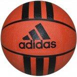 Bola Adidas Stripe Basquete