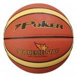 Imagem - Bola Basquete Poker Supreme Star 7 cód: 023750