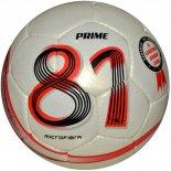 Bola Dal Ponte Prime 81