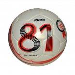 Bola Dal Ponte Prime 81 Futsal
