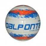 Bola Dal Ponte Termotech 10 Futsal