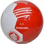 Imagem - Bola Inter Jdw cód: 019151