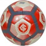 Bola Inter Jdw Cubic