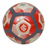 Imagem - Bola Inter Jdw Cubic Juvenil cód: 022324