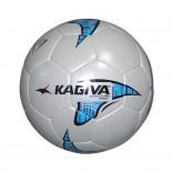 Imagem - Bola Kagiva F5 32 Gomos cód: 607