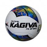 Imagem - Bola Kagiva F5 Brasil Futsal cód: 373
