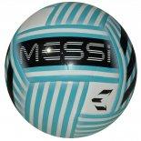 Bola Adidas Messi Q3
