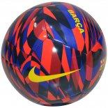 Imagem - Bola Nike Barcelona cód: 022259