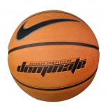 Bola Nike Basquete Dominate