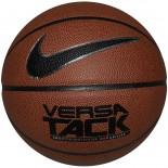 Bola Nike Basquete Versa Tack