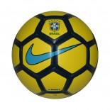 Bola Nike CBF Menor X Futsal