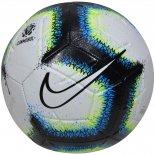 Bola Nike Copa America Brasil 2019
