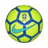 Bola Nike Menor x Salão