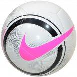 Imagem - Bola Nike Phantom Pitch cód: 022258